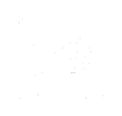 camere-serv-blocco14-titolo