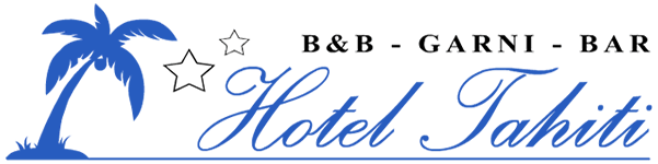 Hotel Tahiti Bibione